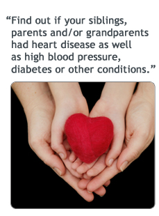 Heart health call out 1.
